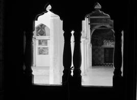 Palais du Bey