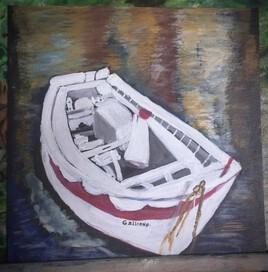 La. Barque