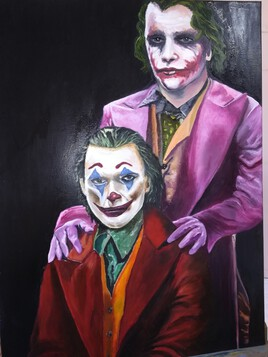 Les jokers