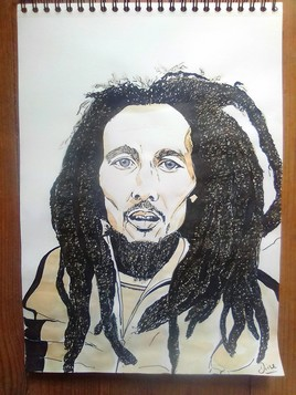 Bob l'Éternel