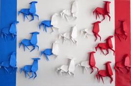 tableau républicain
