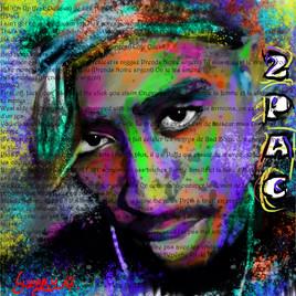 """""""2PAC17"""""""