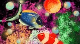 Les bubbles