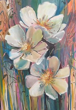 Fleure 1