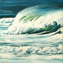 la vague03