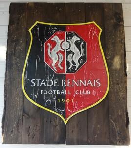 SR Stade Rennais