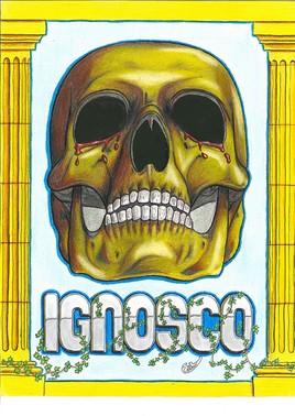 IGNOSCO