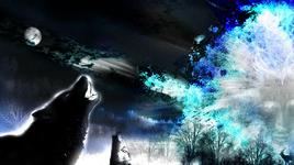 L'esprit de l'hiver (Neo surrealism)