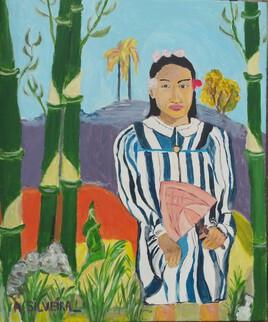 Ola Gauguin