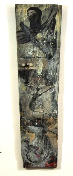 wallgraph 198