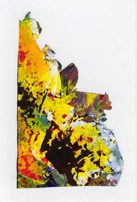 miniature abstraite 6