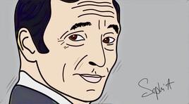 C.Aznavour