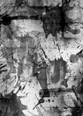 黒と白 Kuro to shiro (suite Japonaise) 11