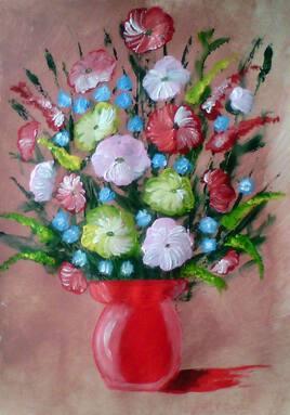 bouquet (8)