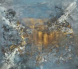 Canvas 104