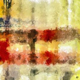 (Mons) Urbanity #111