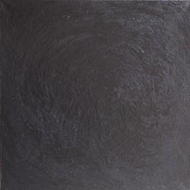 Blackwork 9o2