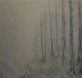 Forêt 13