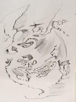 9.  Grimlins suisse