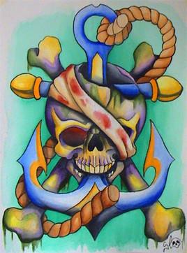 dark marine 2