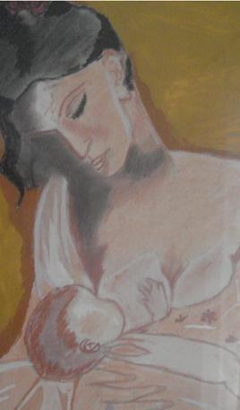 maternitée