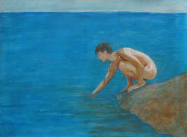 Underwater 4