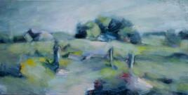 Le paysage de Wim Wenders