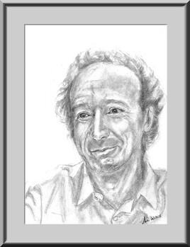 Roberto Begnini