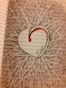 Un cœur nouveau