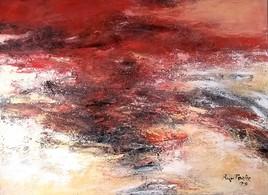 Martigues...la colline rouge
