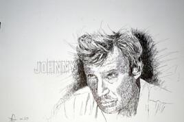 johnny 1