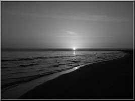 léver de soleil 2