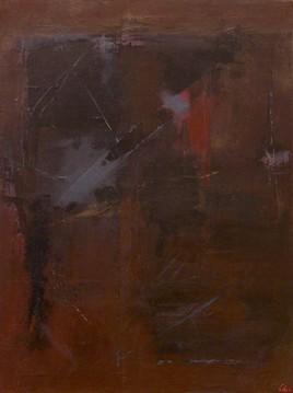 Pluie (2008) - VENDU