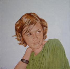 Cécile 2