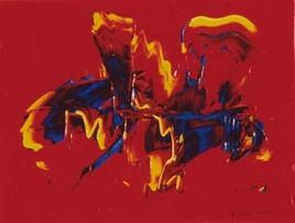 abstrait 60