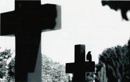 cimetière 05.