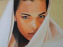 la tunisienne