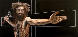 Aut Christus, aut Nihil,