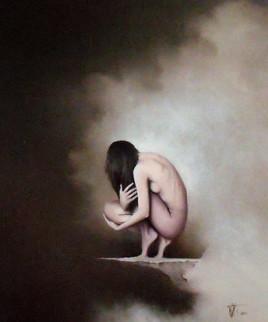 Le Poids des remords