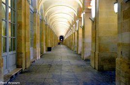 Bordeaux 06