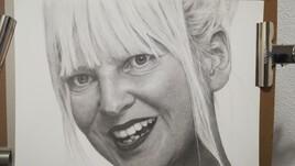 Sia (chanteuse)