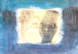 Fenêtre sur l'espoir