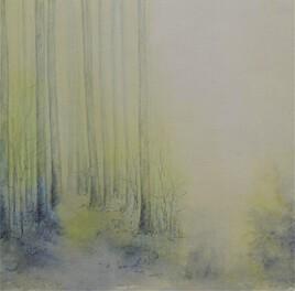 Forêt 21
