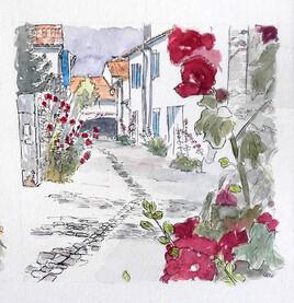 Rue en Ré (2)