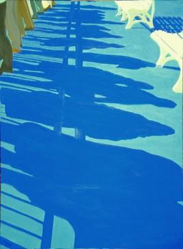 bleu ombre 1