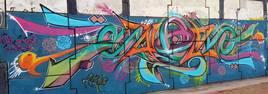 Sagés Graff