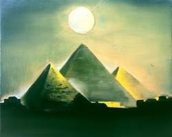 Egypte II