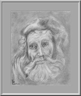 Rabbi corrigé