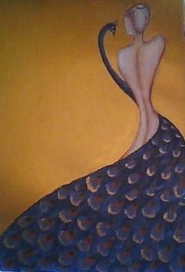 L'Oiseau bleu 2