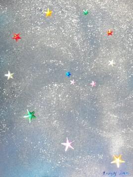 178 blue star